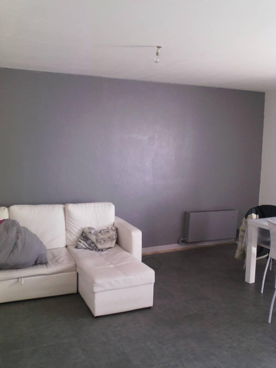 Appartement 3 chambres 13310 saint martin de crau - Agence immobiliere de la crau salon de provence ...