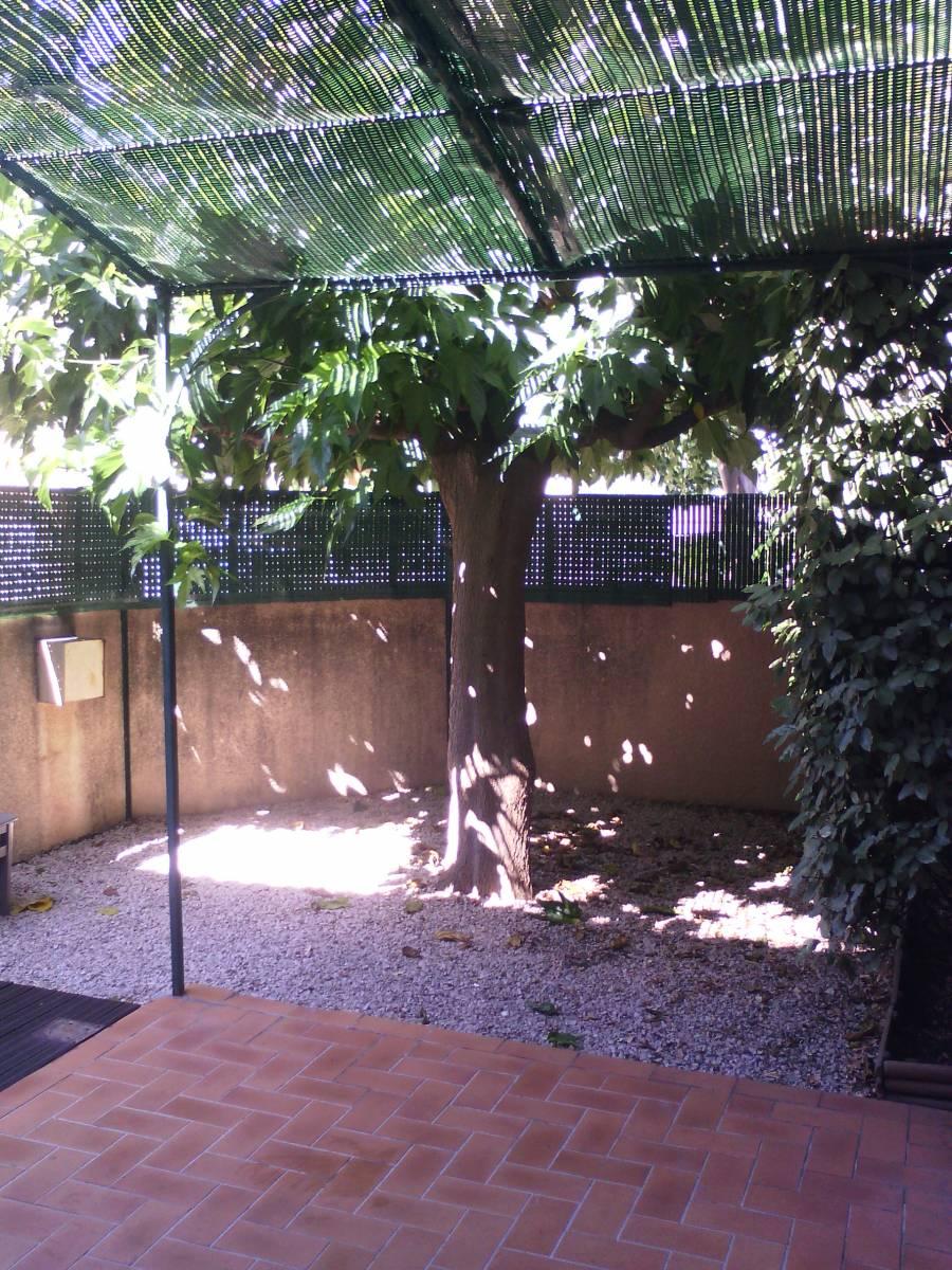 Villa 3 chambres avec jardin 13800 istres villa for Entretien jardin istres