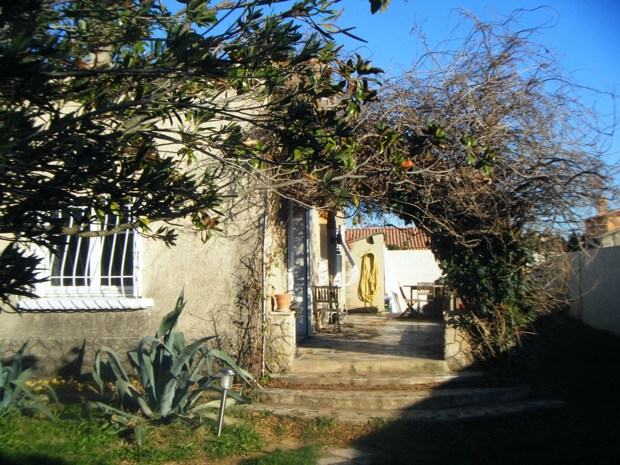 Villa 4 13310 saint martin de crau secteur moul s en for Camping le bois joli st martin sur la chambre